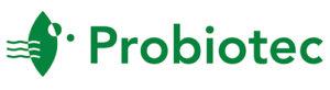 probiotec-logo